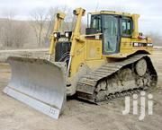 Bulldozer For Hire/Rental | Heavy Equipments for sale in Nairobi, Kahawa West