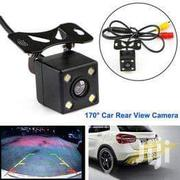 Back Up Reverse Camera | Vehicle Parts & Accessories for sale in Nairobi, Nairobi Central