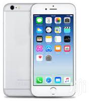 Phone Repair and Screen Replacements | Accessories for Mobile Phones & Tablets for sale in Nairobi, Nairobi Central