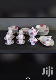 Plates and Cups. | Kitchen & Dining for sale in Nairobi, Nairobi Central