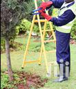 Cleaning And Fumigation Services   Cleaning Services for sale in Nairobi South, Nairobi, Kenya