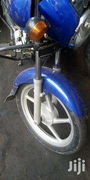 Bajaj Boxer 2017 Blue | Motorcycles & Scooters for sale in Nairobi, Eastleigh North