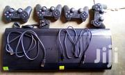Ex Uk Ps3 Consoles | Video Game Consoles for sale in Nairobi, Nairobi Central