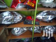 Head Lights And Tail Lights | Vehicle Parts & Accessories for sale in Nairobi, Nairobi Central