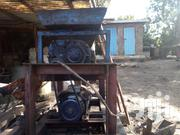 Charcoal Briquette Making Machine | Manufacturing Equipment for sale in Kajiado, Ngong