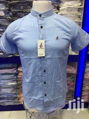 Linen and Casual Shirts | Clothing for sale in Nairobi, Nairobi Central