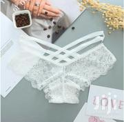 Unique Lace Thongs | Clothing for sale in Nairobi, Nairobi Central