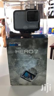 Gopro Hero 7-white | Cameras, Video Cameras & Accessories for sale in Nairobi, Nairobi Central