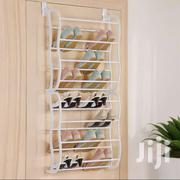 8 Layers (24 Pairs) Behind The Door Shoe Rack | Home Appliances for sale in Nairobi, Nairobi Central