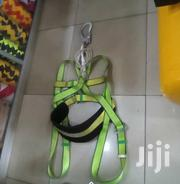 Harness Safety Ppe | Safety Equipment for sale in Nairobi, Nairobi Central