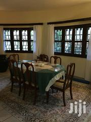9 Room Operational Hotel | Commercial Property For Sale for sale in Mombasa, Shanzu