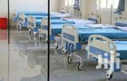 Double Crank Hospital Bed | Furniture for sale in Nairobi, Umoja II