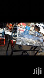 Food Warmer/Bain Marie | Restaurant & Catering Equipment for sale in Nairobi, Pumwani