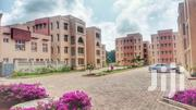 Stylish Mtwapa Rental Apartment   Houses & Apartments For Rent for sale in Mombasa, Shanzu