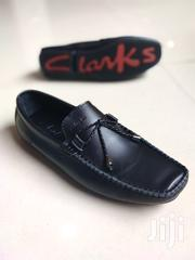 Clarks Loofer Shoes | Shoes for sale in Nairobi, Nairobi Central