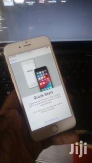Apple iPhone 6 Gold 16 GB | Mobile Phones for sale in Nairobi, Nairobi Central