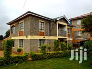 4 Bedroom Mansion in Kinoo to Let | Houses & Apartments For Rent for sale in Kiambu, Kikuyu