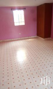Bedsitter To Let Ruaka Gacharage | Houses & Apartments For Rent for sale in Kiambu, Ndenderu