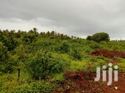 Prime Plots for Sale Kilifi | Land & Plots For Sale for sale in Mombasa, Bamburi