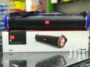 JBL Portable Wireless Bluetooth | TV & DVD Equipment for sale in Homa Bay, Mfangano Island