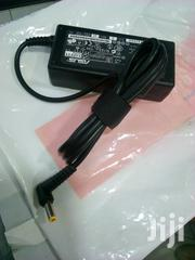 Asus Chargers | Computer Accessories  for sale in Nairobi, Nairobi Central