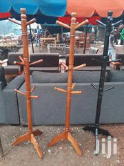 Wooden Hanger | Furniture for sale in Nairobi, Karen