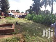 Half Acre Land For Sale Near Ngong Road | Land & Plots For Sale for sale in Nairobi, Ngando