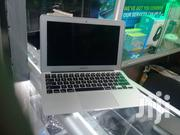 "Macbook Air 13"" 512GB SSD 8GB RAM 