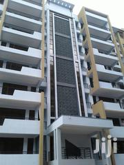 Jumeirah Park Apartment | Houses & Apartments For Rent for sale in Mombasa, Shanzu