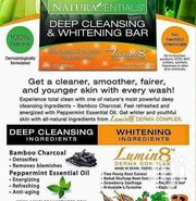 Deep Cleansing And Whitening Bar | Bath & Body for sale in Nairobi, Nairobi Central