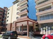 Spacious 3br With Sq Newly Built Apartment To Let In Lavington. | Houses & Apartments For Rent for sale in Nairobi, Kilimani