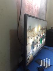 32 Inch TV High Defination | TV & DVD Equipment for sale in Nairobi, Riruta