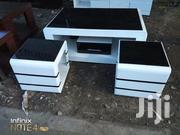 Classic Coffee Table | Furniture for sale in Nairobi, Nairobi Central