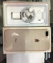 Apple iPhone 8 Plus 64 GB | Mobile Phones for sale in Nairobi, Nairobi Central