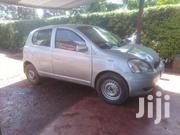 Toyota Vitz | Cars for sale in Kirinyaga, Wamumu