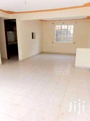 Letting 2 BEDROOM Syokimau | Houses & Apartments For Rent for sale in Machakos, Syokimau/Mulolongo