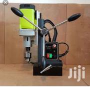 Magnetic Drill | Manufacturing Materials & Tools for sale in Nairobi, Nairobi Central