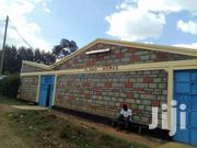 Hostel For Sale At Eldoret Chepkoikel Sitted On 1/4 Acre Priced At 30M | Commercial Property For Sale for sale in Uasin Gishu, Kapsoya