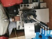 Metal Lathe | Manufacturing Equipment for sale in Nairobi, Embakasi