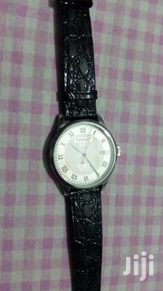 TISSOT Watch   Watches for sale in Mombasa, Changamwe