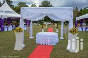 Walkway Pillars For Hire | Party, Catering & Event Services for sale in Nairobi, Roysambu
