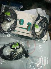 Quality Earphones | Accessories for Mobile Phones & Tablets for sale in Nairobi, Nairobi Central