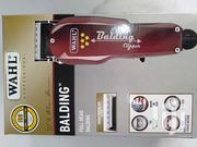 Balding Clipper | Tools & Accessories for sale in Nairobi, Nairobi Central