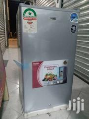 Single Door Fridge. Brand New With Warranty Order We Deliver | Home Appliances for sale in Mombasa, Bamburi