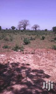 Land For Sale | Land & Plots For Sale for sale in Kilifi, Tezo