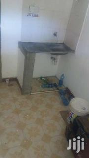 Nice Bedsitter To Let At Tononoka Area | Houses & Apartments For Rent for sale in Mombasa, Tononoka