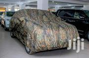 Locally Made Heavy Duty Car Covers,Free Delivery Cbd | Vehicle Parts & Accessories for sale in Nairobi, Nairobi Central