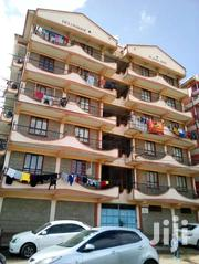 Building In Wendani Good Condition And 1 Bedrms Only | Houses & Apartments For Sale for sale in Nairobi, Zimmerman