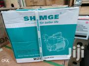 SHIMGE 1WZB-65A Self Priming Booster Pump | Home Appliances for sale in Homa Bay, Mfangano Island