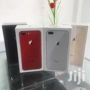 Apple iPhone 8plus 256GB Silver, Red, Gold, Space Grey, New | Mobile Phones for sale in Kajiado, Kitengela
